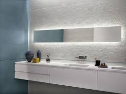 wandfliesen wohnzimmer elegante wandfliesen für bad küche und wohnzimmer in edlen farben
