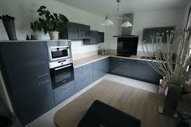 peinture pour cuisine grise peinture pour meuble de cuisine en chene inspirant 46 lovely