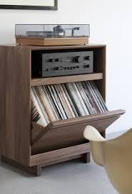land of nod desk tovin design limited