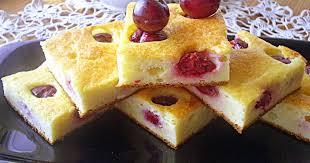 conforma cuisine aceasta prajitura este conforma cu dieta dukan si se serveste in
