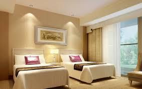 Hotel Interior Decorators by Interesting 10 Beige Hotel Decorating Decorating Inspiration Of