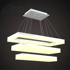 plastic pendant light shades plastic pendant light