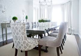 black nailhead chair wood with nail heads white tufted chairs