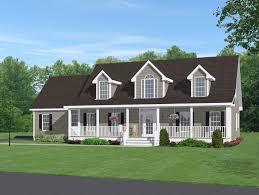 farmhouse floor plans with wrap around porch farmhouse house plans with wrap around porch inspirational