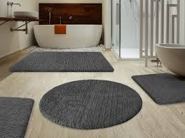 Designer Bathroom Rugs Bathroom Rug Coffe Table Galleryx