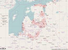 Estonia On The World Map by Russian Invasion In The Baltic States Nightmare Or Reality