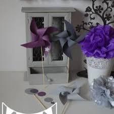 chambre violet et gris 15 best décoration chambre enfant parme violet gris argenté images