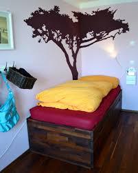 feng shui farben schlafzimmer uncategorized nur für dich schlafzimmer farben nach feng shui