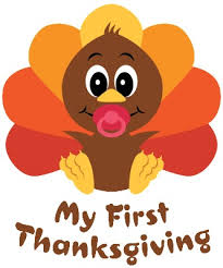 is it your baby s thanksgiving all things baby