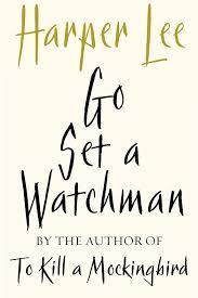 Book Report On To Kill A Mockingbird To Kill A Mockingbird Follow Up Jumps To No 1 On Amazon