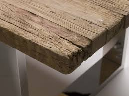 deskbarn wood desk barn wood dining table stunning dining table