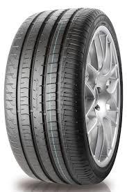 lexus rx 450h winter tyres avon zx7 tyre reviews
