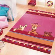 tappeti puzzle bambini tappeto puzzle per bambini come sceglierlo tappeti