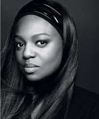makeup artist in how pat mcgrath became the most influential makeup artist in the