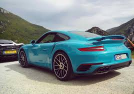 miami blue porsche turbo s images tagged with miamiblau on instagram