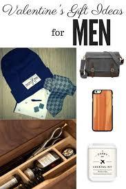 best 25 sentimental gifts for men ideas on pinterest romantic