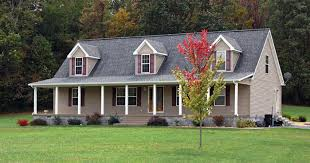 decorating ranch style houses home design and style