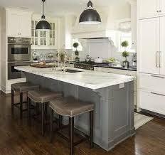 9 kitchen island kitchen islands with sink best 25 island ideas on in 9