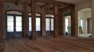 flooring contractor gulfport ms flooring contractor 39501