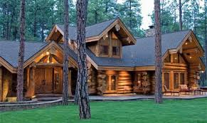 wood houses 5 outstanding wooden house design the best prefab house
