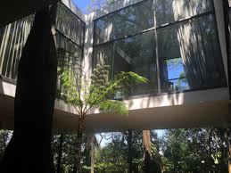 House And Home Essay Lina Bo Bardi U0027s Glass House And The Multiple Worlds It Contains