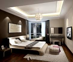 paint interior mobile home walls u2013 house design ideas