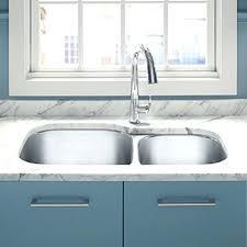 quartz kitchen sinks pros and cons quartz kitchen sinks kitchencan undermount kitchen sinks be replaced