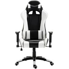 fauteuil de bureau grand confort fauteuil de bureau manager grand confort style baquet racing