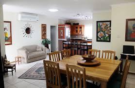 house for sale in cintsa 3 bedroom 13492981 10 15 cyberprop