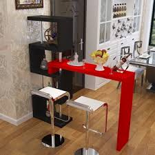 Wall Bar Table Bar Furniture Sale Shop For Modern Bar Furniture At Ezbuy Sg