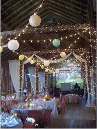 Ceiling Drapes With Fairy Lights Wedding Ceiling Draping Tutorial How To Measure And Hang A