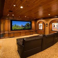 520 best home theater images on pinterest cinema room theatre