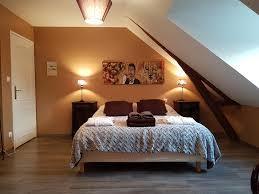 chambre d h es baie de somme chambres d hôtes le château des lumières de la baie de somme