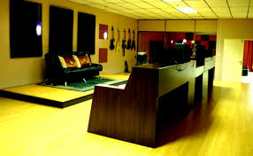 Custom Studio Desk by Show Me Your Homemade Or Custom Made Console Or Studio Furniture