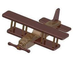 Free Plans Woodworking Toys by Download Free Plans To Build This Delightful Wooden Toy Airplane