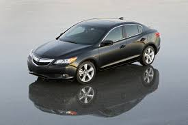 hybrid acura 2013 acura ilx hybrid expected to reach 38 mpg highway