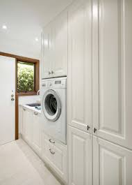 laundry in kitchen design ideas laundry design ideas internetunblock us internetunblock us