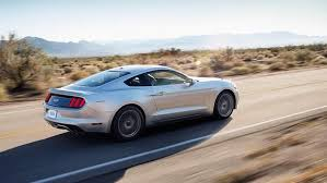 mustang car rentals ford invests 24 million in indian car rental company zoomcar