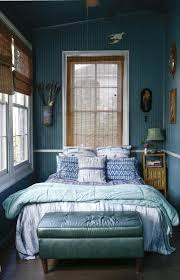 Small Bedroom Colors And Designs A Moody U0026 Mysterious New Orleans Home Marines Layering And Bedrooms