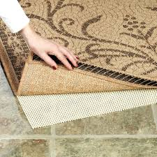 Shaw Area Rugs Cool Shaw Area Rugs 50 Photos Home Improvement