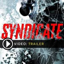 compare and buy cd key for digital download syndicate