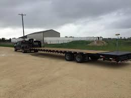 lexus sc430 for sale winnipeg custom hotshot hauling ltd winnipeg manitoba get quotes for