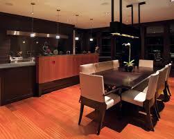 80 best asian kitchen ideas images on pinterest asian kitchen
