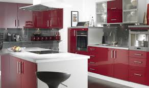 noticeable paint kitchen cabinets distressed look tags paint