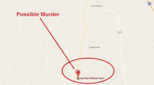 murfreesboro tn target facebook 2012 black friday murder murfreesboro news and radio