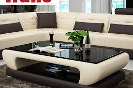 Center Table For Living Room Modern Center Table Designs For Living Room Home Design Plan