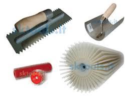 attrezzature per piastrellisti attrezzi per la posa della sk s r l