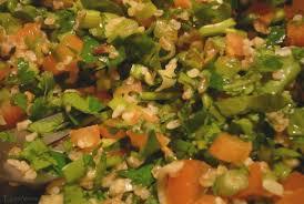 recette de cuisine libanaise recette cuisine libanaise beautiful hostelo