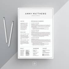 best 25 sample resume cover letter ideas on pinterest