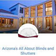Royal Blinds And Shutters Greg U0027s Blind Repair Shades U0026 Blinds 3360 E Glade Cir Mesa Az